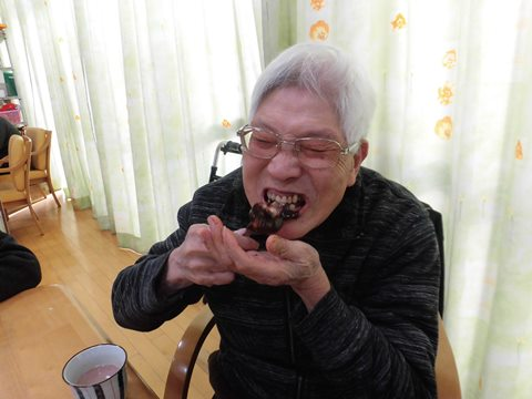 友結 ハッピーバレンタイン♥ 第一弾