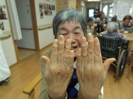 デイサービスセンター満天の家 『笑顔がいっぱい!😄😊😋』