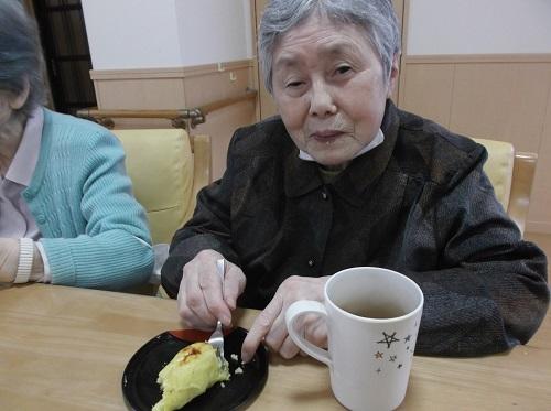 香紅の里 お菓子作り(*^▽^*)