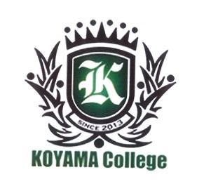 事業本部「KOYAMAcollege実務者養成研修 スクーリング開催!」